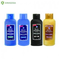 CHICLE TORO BALLS GUM