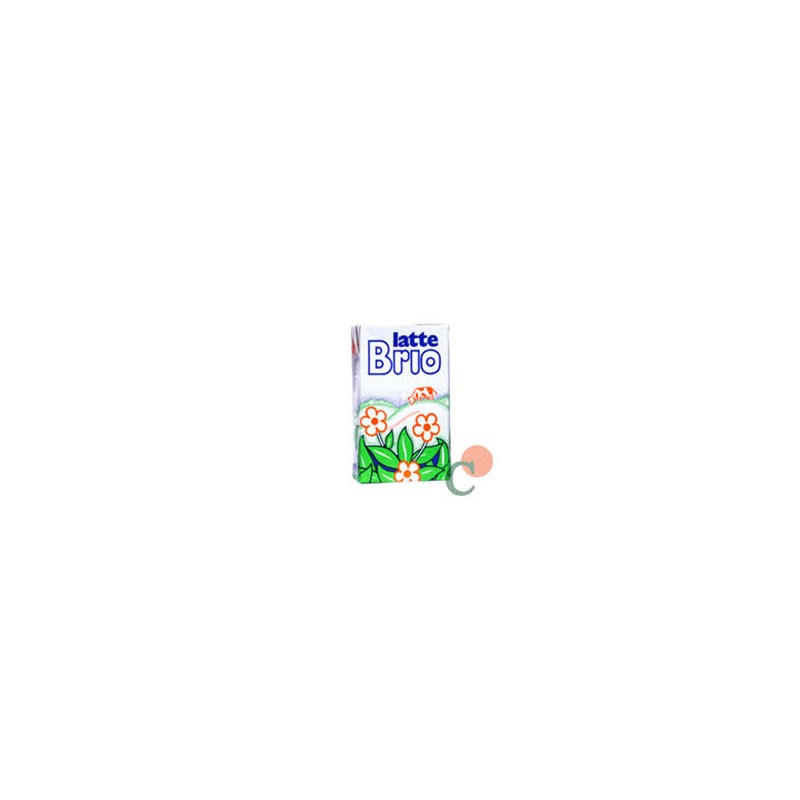 CHILLY INTIMO 200 ML DELICATO