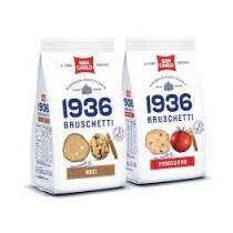 CIAVOLINO pistacchi tostati GR 100