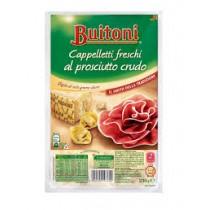 CIF CREMA BIANCO ML.750