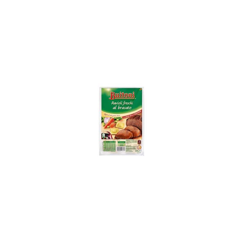 ciliegino fresco di stagione