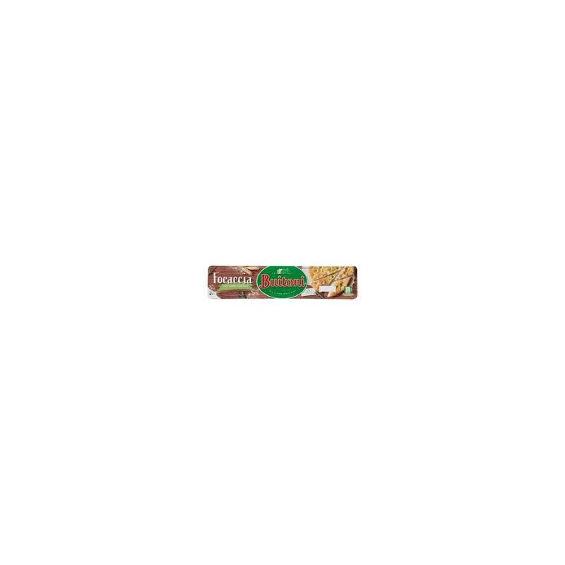 Cimmino aglio granulare G 50