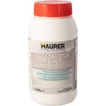 Walking guanti nitrogel L X 100 PZ