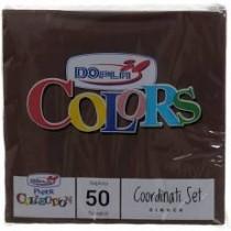 CINZANO VERMOUTH  LT.1 bianco