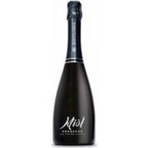 applicazione per Easyfatt solo android EasyMag Plus