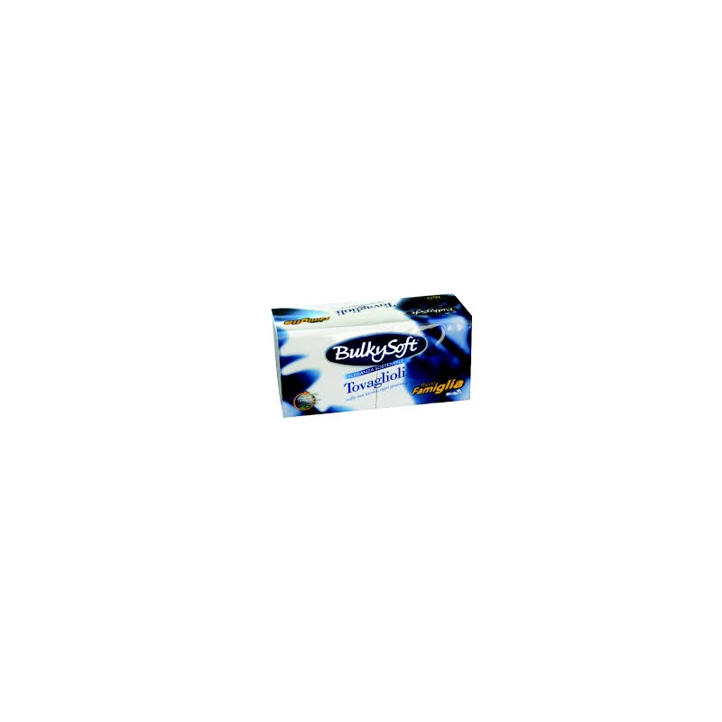 Cipolla surgelata cipolla tritata gr 150