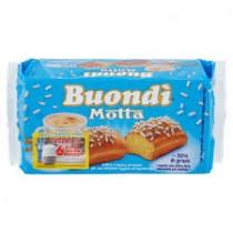 CIPSTER GR 85