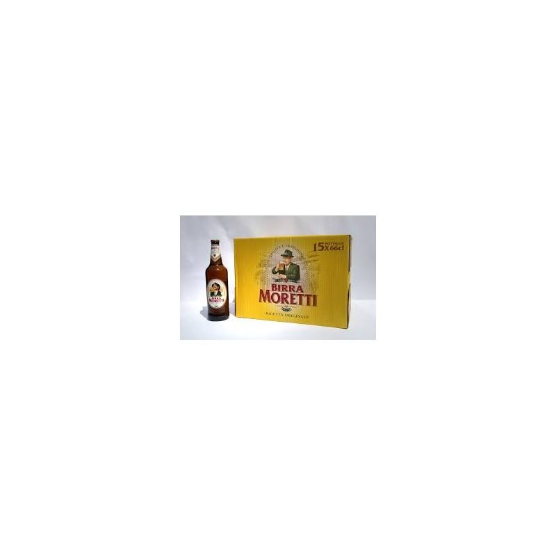 ACE CANDEGGINA SPRAY 750ML (P)