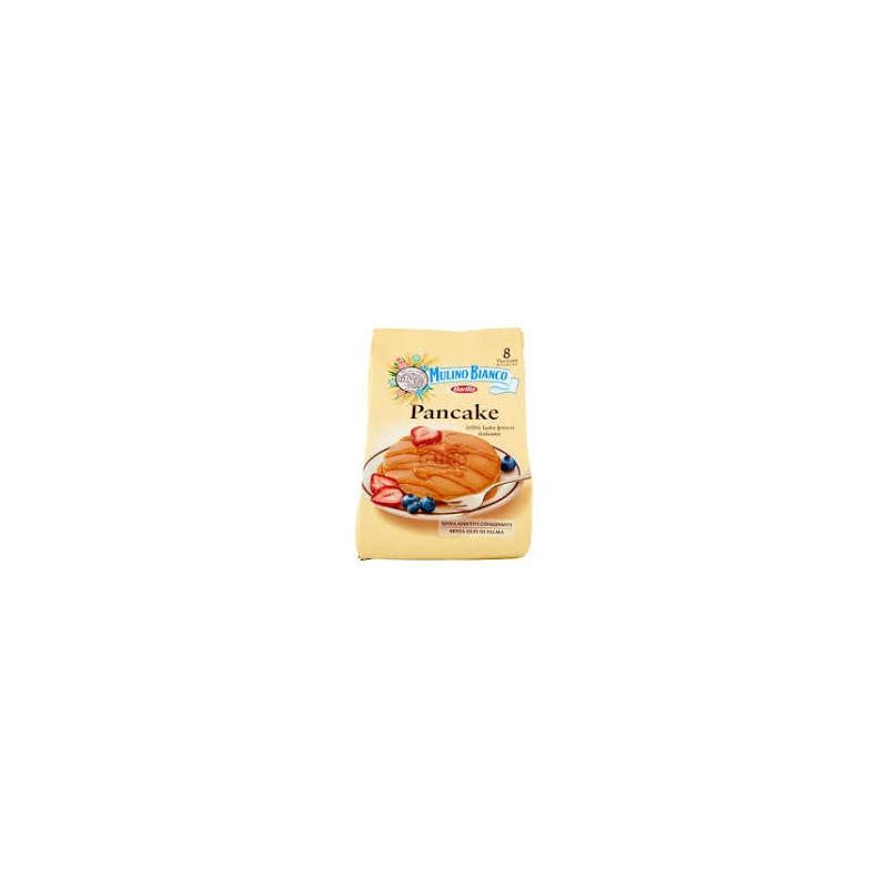 adattatore non elettrificato per vk 130/131/135/136/140/150 folletto