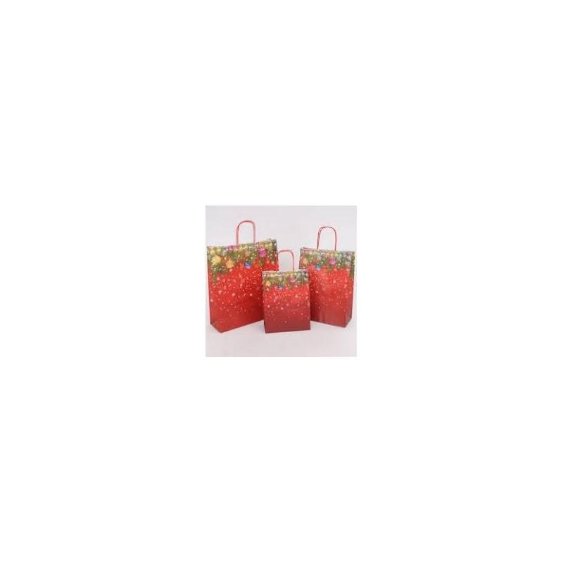 Coca cola - 25 cl vetro