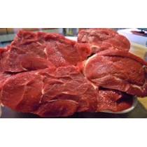 AIAX PAV. LT 1 DISINFETTANTE NEW