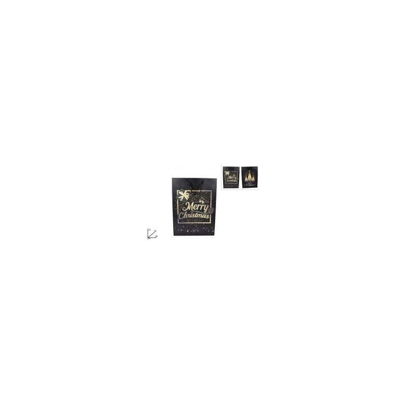 COCA COLA CL 45 PET