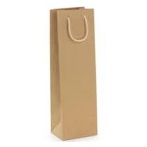 COCA COLA LATT MINI 15 CL