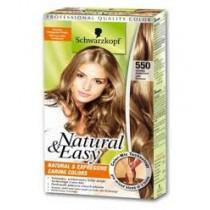 Ajax Risciacquo facile Bagno Spray 750 ml