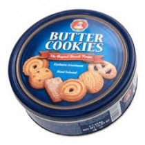 COCA COLA LATT.MINI CAN CL15X6