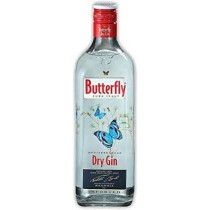 COCA COLA LATT.MINI CAN15X12 P