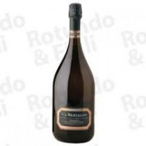COCA COLA LIFE MINI  LATT CL15X12