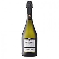 Coca COLA lt 2 Pet