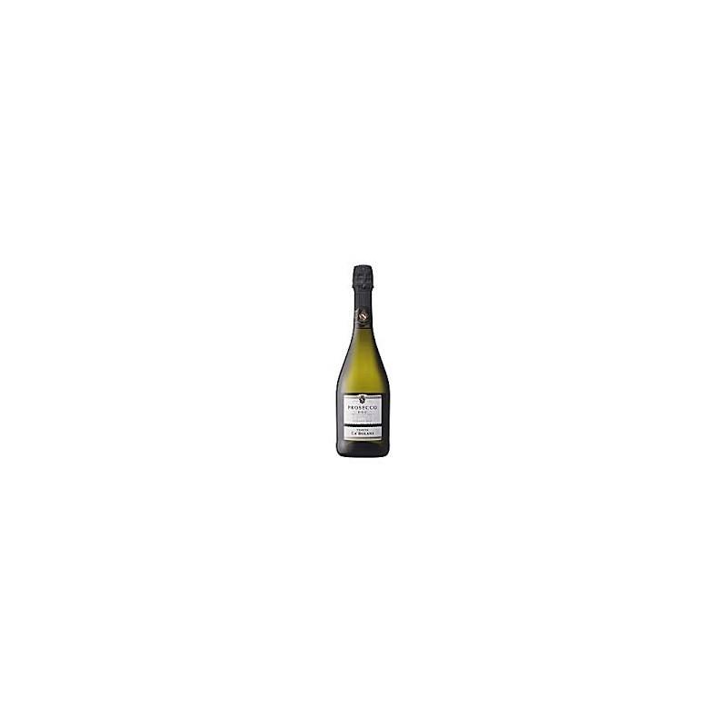 Coca COLA lt 2 Pet