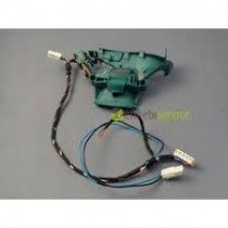 Coca Cola Original bott.vetro 6x 250ml