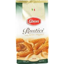 COCA COLA PET lt.1.5