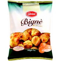 COCA COLA PET ML.900 (P)