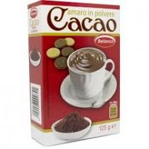 COCA COLA S/CAFFEINA LT.1,5 (P