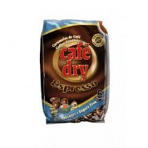 COCA COLA ZERO MINI CAN 15X6