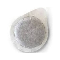 COCA COLA ZERO PET CL.45X4