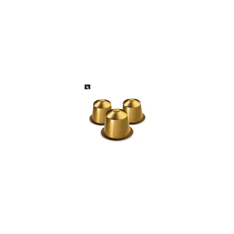 Coca-Cola Zero - 150 ml