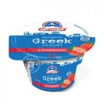 AURIGA TONNO O.O.GR.240