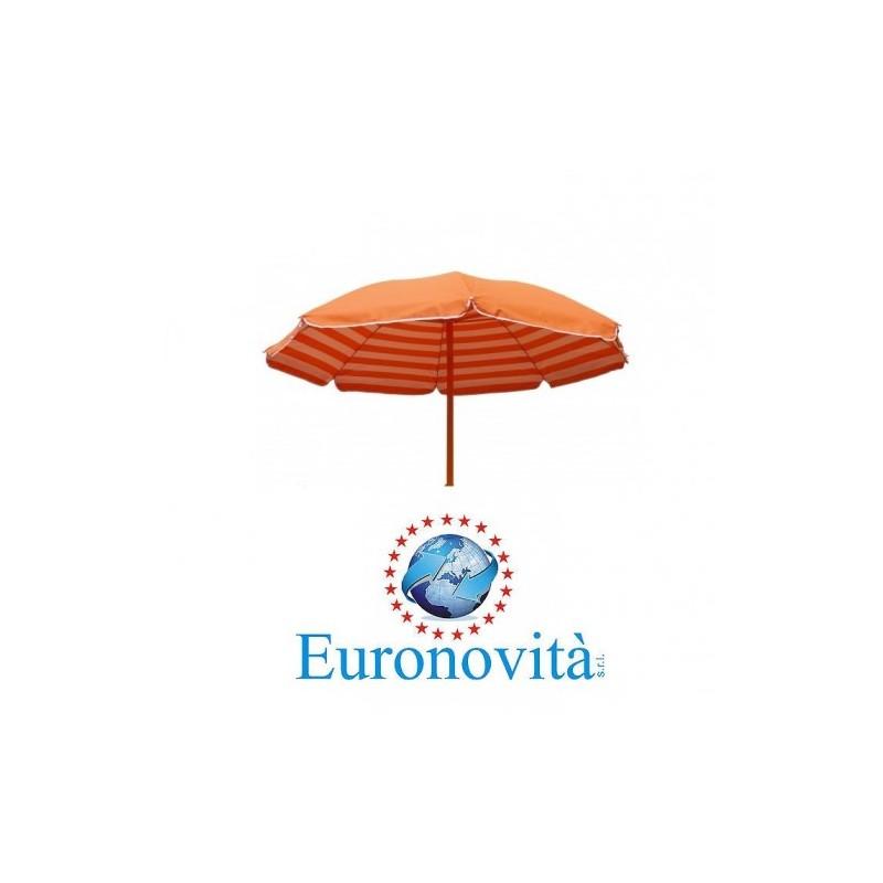 Autan Repellente Spray 100ml