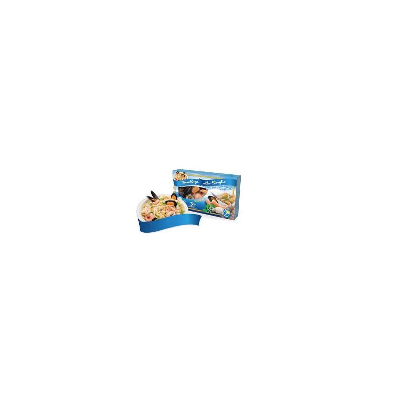 AVIVA SPUMANTE ROSE\' Bottiglia da 75 CL