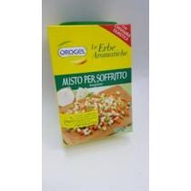 AZOLO BLEU 2000 GR.250