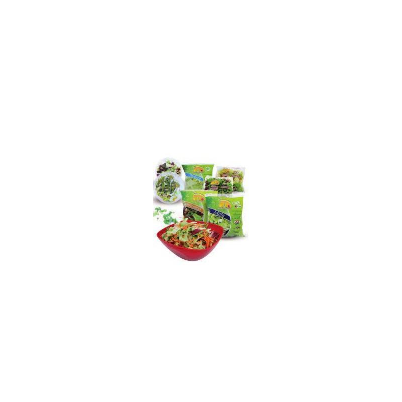 baci perugina tubo pz.3 fondente gr.37,5