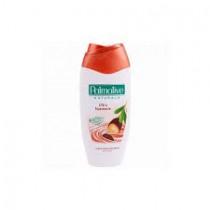 BALOCCO TORTA LIMONE GR.400