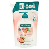 BANDIERA ITALIA C\\ASTA 90X150