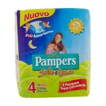 BARILLA 23 P/S PUNTINE GR. 500