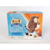 COCCOLINO AMM. LT 4 ROSA