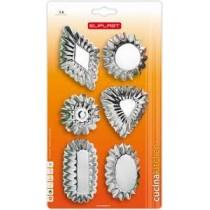 ACE CANDEG. LT 2.5 LIQ. GEL