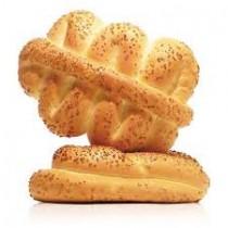 BAULI COLOMBA TRADIZIONALE GR 750