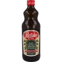 BAYGON INSETTICIDA 400 ML SCARAFAGGI E FORMICHE