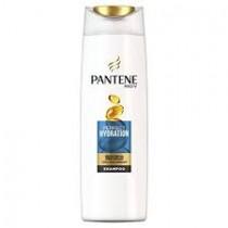 BELL CAFFE MISCELA BAR GR250X2