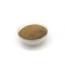 BISCONOVA CROST CIOCC GR 250