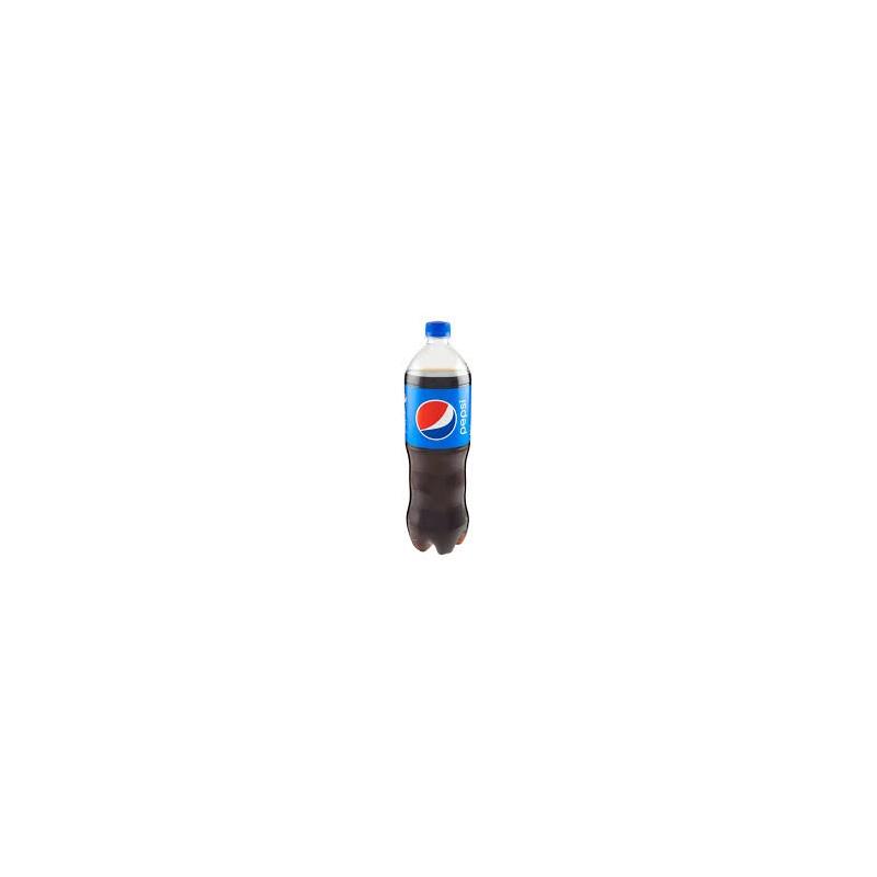 Biscotti Piselli con panna e cacao 200 g