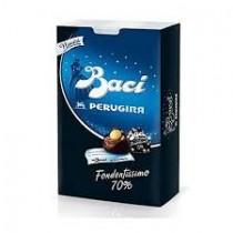 BOCCIA CARAMMELLE FRUIT CAND GR 300