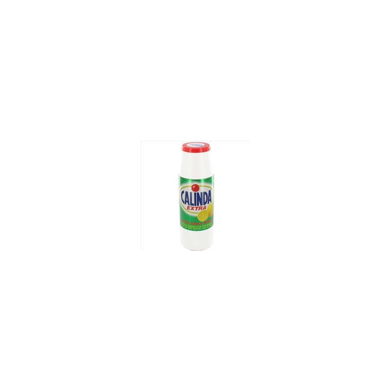 COLGATE DENT.PROT.CARIE ML75(P
