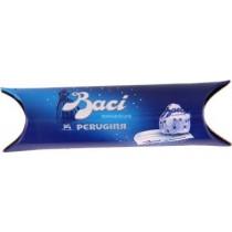 BONDUELLE MAIS GR.150X3