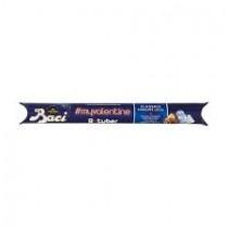 BONDUELLE MAIS Gr.150X3+1