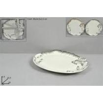 BRAVO PAGLIETTE SAPONATE X7